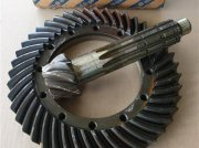 New Holland Bevel gear 5153715 egyéb traktortartozékok