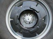 New Holland Hjul vægte varenr 87713987 T7, T8, TG og TM serier Sonstiges Traktorzubehör