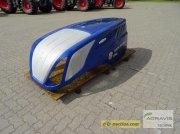 Sonstiges Traktorzubehör des Typs New Holland SCHLEPPERZUBEHÖR, Gebrauchtmaschine in Uelzen