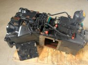 New Holland T6070 Gearkasse Ostatní příslušenství traktoru