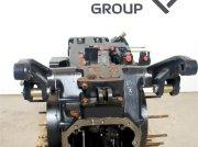 New Holland T6070 RC Bagtøj Sonstiges Traktorzubehör