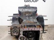 New Holland T7070 Bagtøj / Rear Transmission Прочие комплектующие для тракторов