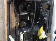 Sonstiges Traktorzubehör типа New Holland T7.270 AC Hitchkrog komplet T7 LWB, Gebrauchtmaschine в Tinglev