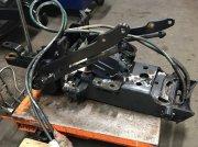 New Holland TS/T6000 Прочие комплектующие для тракторов