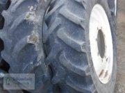Sonstiges Traktorzubehör a típus Pirelli Sonstiges, Gebrauchtmaschine ekkor: Buch am Wald