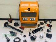Sonstiges Traktorzubehör du type Renault Traktorteile GEBRAUCHT und NEU Fa.Schaller, Gebrauchtmaschine en Geiselhöring