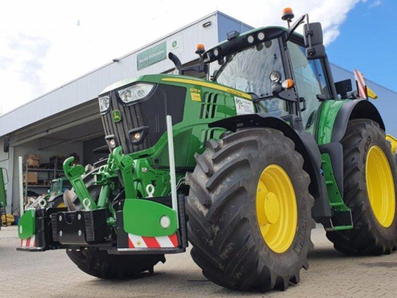 Sonstiges Traktorzubehör of the type Robert BaseLine / WeightLine / FronthitchLine, Neumaschine in Henau (Picture 1)