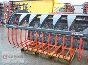Saphir DSZT 29 XXL VLS Прочие комплектующие для тракторов
