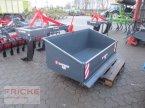 Sonstiges Traktorzubehör des Typs Saphir TL200 Transportbehälter in Bockel - Gyhum