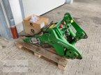 Sonstiges Traktorzubehör типа Sauter Fronthydraulik + Frontzapfwelle в Eching