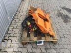 Sonstiges Traktorzubehör des Typs Sauter Kommunalplatte in Pfreimd