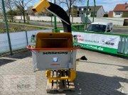 Sonstiges Traktorzubehör des Typs Schliesing Schliesing 200ZX, Gebrauchtmaschine in Landshut