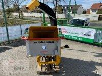 Schliesing Schliesing 200ZX Sonstiges Traktorzubehör