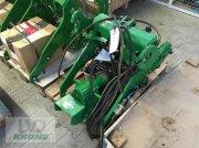 Sonstige & Frontzapfwelle Прочие комплектующие для тракторов