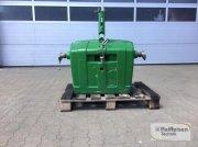 Sonstiges Traktorzubehör des Typs Sonstige 1150 kg, Gebrauchtmaschine in Semmenstedt