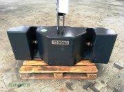 Sonstige 1.200 kg Otros accesorios para tractores