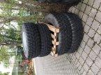 Sonstiges Traktorzubehör des Typs Sonstige 440/80 R 30 UND 360/80 R 20 in Geestland