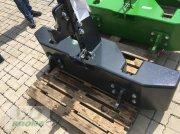 Sonstige 800 Kg. Otros accesorios para tractores