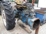 Sonstiges Traktorzubehör типа Sonstige achterbrug, Gebrauchtmaschine в Nieuw Wehl