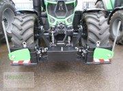 Sonstiges Traktorzubehör a típus Sonstige AGRIBUMPER 750 Extra, Neumaschine ekkor: Uhingen