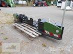 Sonstiges Traktorzubehör des Typs Sonstige AGRIbumper Frontgewicht 900 kg ekkor: Westerstede