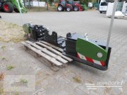 Sonstige AGRIbumper Frontgewicht 900 kg Other tractor accessories