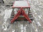Sonstiges Traktorzubehör des Typs Sonstige Betongewicht in Bützow