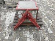 Sonstiges Traktorzubehör des Typs Sonstige Betongewicht, Gebrauchtmaschine in Bützow