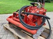 Sonstiges Traktorzubehör типа Sonstige Boughton hydro aangedreven lier, Gebrauchtmaschine в Vriezenveen