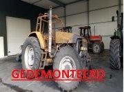 Sonstiges Traktorzubehör типа Sonstige Case mx 170, Gebrauchtmaschine в Tiel