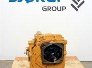 Sonstige CAT 906M - Gearkasse / Gearbox Ostatní příslušenství traktoru