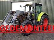 Sonstiges Traktorzubehör типа Sonstige Claas Arion 630, Gebrauchtmaschine в Tiel