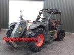 Sonstiges Traktorzubehör типа Sonstige Claas Scorpion 7055 в Tiel