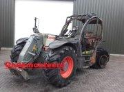Sonstiges Traktorzubehör typu Sonstige Claas Scorpion 7055, Gebrauchtmaschine v Tiel