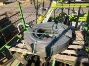 Sonstiges Traktorzubehör типа Sonstige Claas Wielgewicht 200kg, Gebrauchtmaschine в Zevenaar