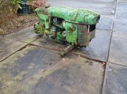 Sonstiges Traktorzubehör типа Sonstige Deutz D40, Gebrauchtmaschine в Breukelen