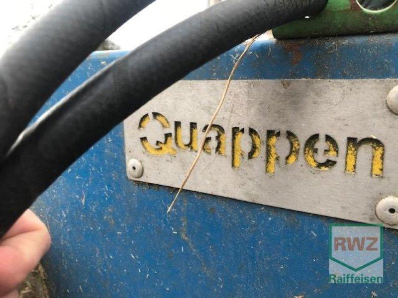 Sonstiges Traktorzubehör des Typs Sonstige Einstreugerät, Gebrauchtmaschine in Wipperfürth (Bild 5)