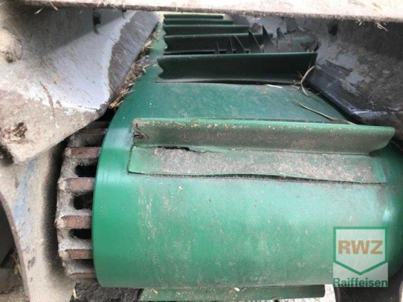 Sonstiges Traktorzubehör des Typs Sonstige Einstreugerät, Gebrauchtmaschine in Wipperfürth (Bild 4)
