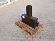 Sonstige Eisengewicht 580kg Otros accesorios para tractores
