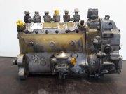 Sonstige EP/RSV 325-1500 A 2 B 505 DR Otros accesorios para tractores