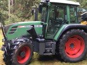 Sonstige Fendt Vario 300er Forstschutzplatte Bausatz Sonstiges Traktorzubehör