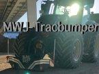 Sonstiges Traktorzubehör des Typs Sonstige Frontgewicht in inchenhofen