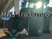 Sonstiges Traktorzubehör des Typs Sonstige Frontgewicht, Neumaschine in inchenhofen