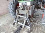 Sonstige Fronthydraulik egyéb traktortartozékok