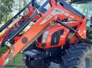 Sonstiges Traktorzubehör typu Sonstige Frontlader SIGMA 4 IRON M20 NEU, Gebrauchtmaschine v Pragsdorf