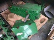 Sonstige FZW7730-7930 Otros accesorios para tractores
