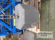 Sonstiges Traktorzubehör des Typs Sonstige Gewicht 1.000 kg, Neumaschine in Hofgeismar