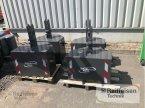 Sonstiges Traktorzubehör des Typs Sonstige Gewicht 800 kg in Frankenberg/Eder