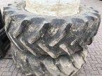 Sonstiges Traktorzubehör des Typs Sonstige Goodyear 42 inch dubbellucht 620/70R42 ekkor: Veghel