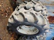 Sonstige Goodyear en Firestone Ploegbanden Otros accesorios para tractores